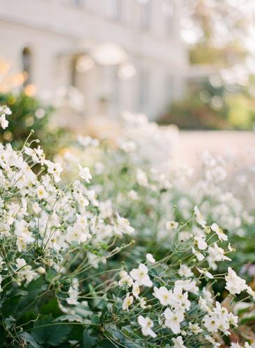 chateau_mcely_wedding_editorial_nikol_bo