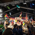 Sportfest_Häggenschwil_2019_(2).jpeg