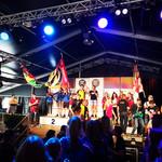 Sportfest_Häggenschwil_2019_(30).jpeg