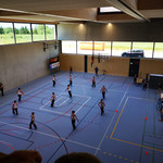 Sportfest_Häggenschwil_2019_(15).jpeg