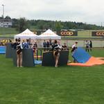 Leuberg_Cup_2019 (4).JPG