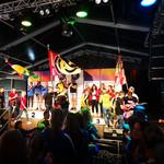Sportfest_Häggenschwil_2019_(14).jpeg