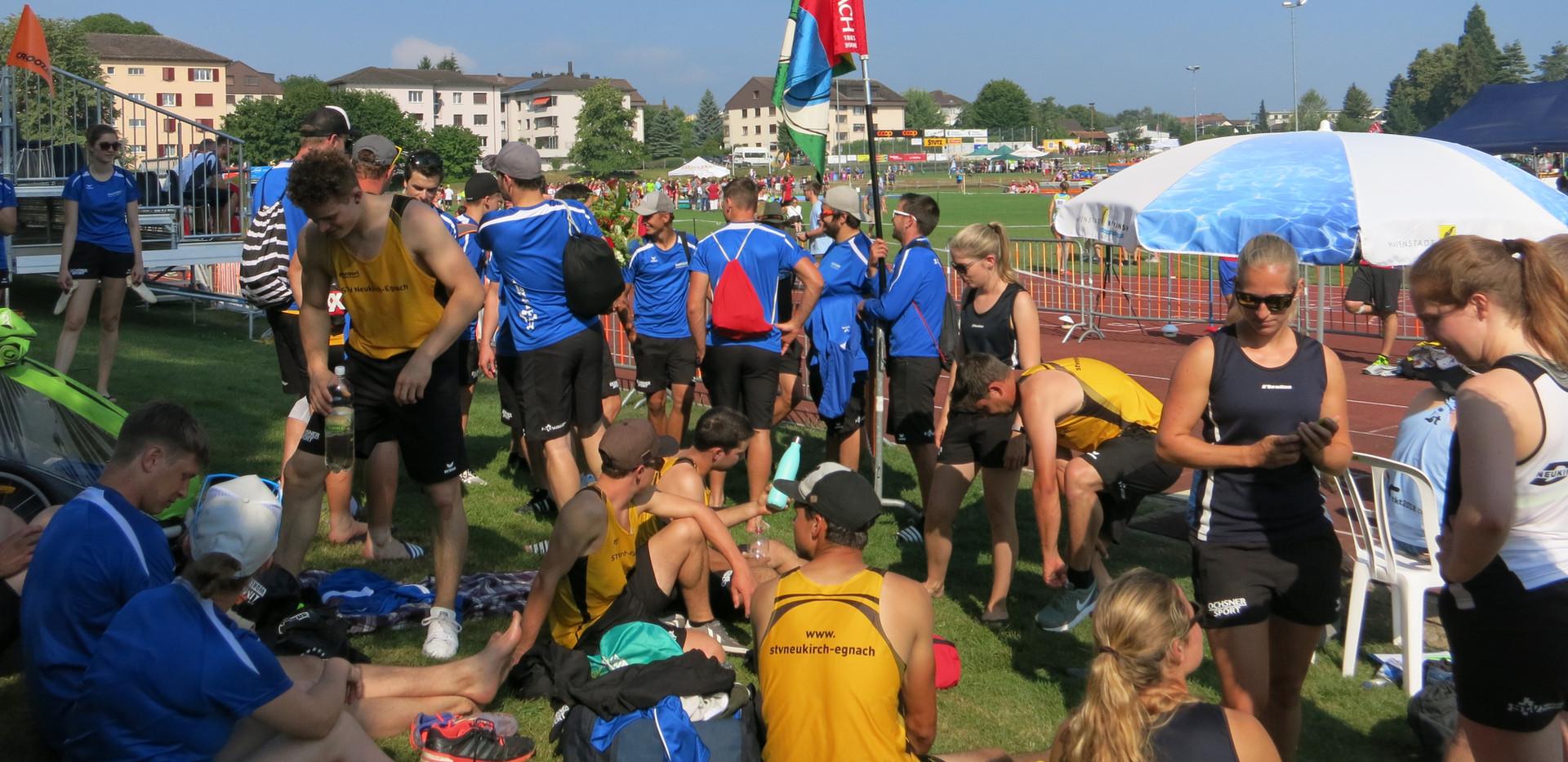 Turnfest Romanshorn 2018 (34).JPG