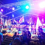 Sportfest_Häggenschwil_2019_(29).jpeg