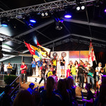 Sportfest_Häggenschwil_2019_(11).jpeg