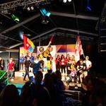Sportfest_Häggenschwil_2019_(8).jpeg