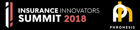 Inusrance Innovators_edited.jpg