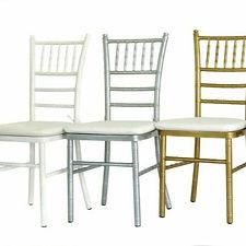Chiavari-Chair-colors_edited.jpg