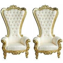 Bride-And-Groom-Wedding-Chairs.jpg