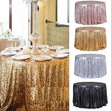 sequin table cloth.jpeg