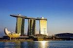 singapore-1490401_sml.jpg