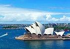 australia-1281935_sml.jpg