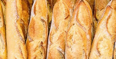 Chambéry - Boulangerie Pâtisserie