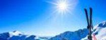 73 RESTAURANT face départ skieurs