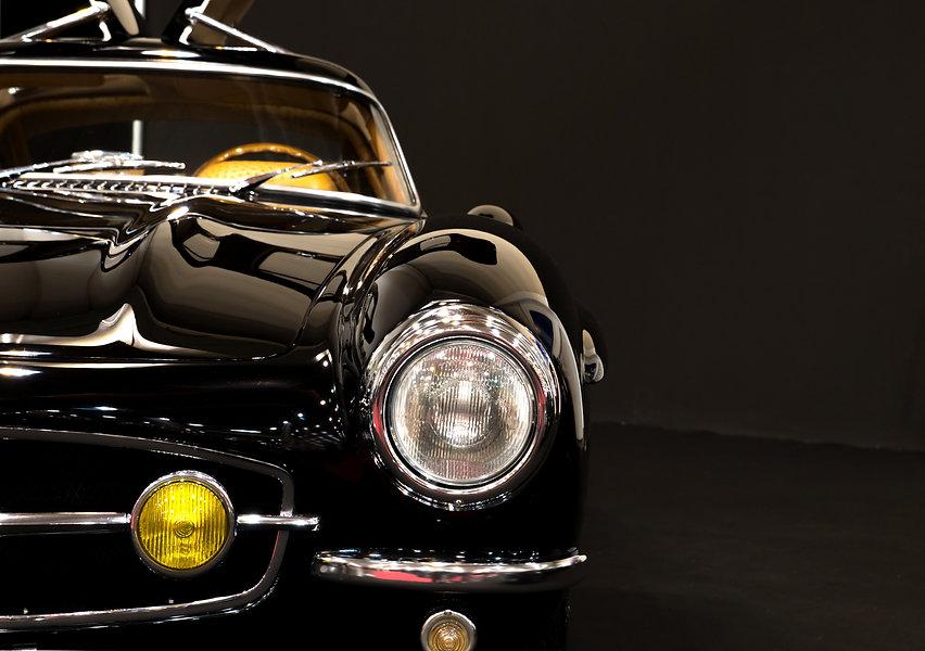 birmingham-auto-detailing-exotic-cars-co
