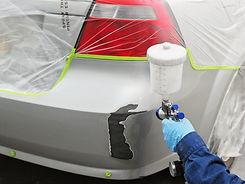 birmingham-auto-paint-repair-bumper-rest