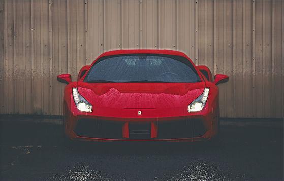 red%20Ferrari%20car_edited.jpg