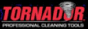 tornador-logo_edited.png