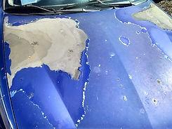birmingham-auto-paint-repair-clear-coat-