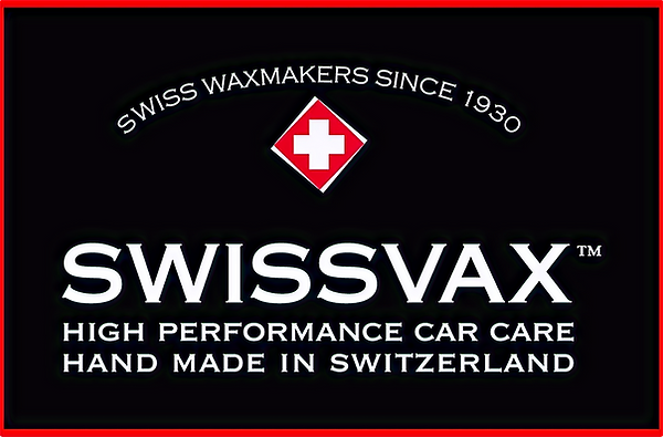 birmingham-auto-detailing-swissvax-logo_edited.png