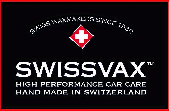 birmingham-auto-detailing-swissvax-logo_