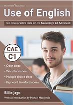 CAE 10.PNG