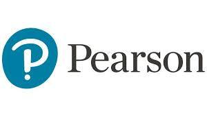 Pearson.jfif