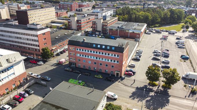 Vällingby Krossg 22_25 flygfoto