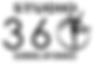 s360 blk glitter raglan.PNG