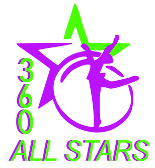 360 ALL STARS LOGO TRANS.png