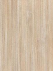 Natural Oak f1079
