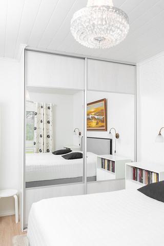 makuuhuone-vaatekaappi.jpg