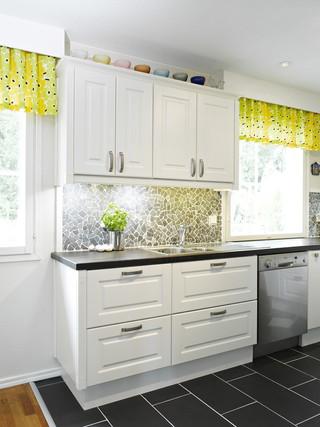 keittion-kaapit.jpg