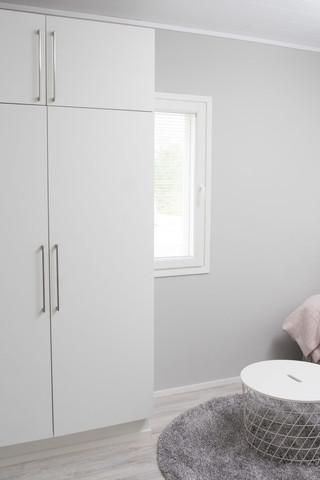 makuuhuoneen-kaapit.jpg