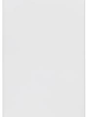 Sointu valkoinen kiiltävä