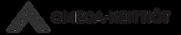 Omega-keittiot-logo.png