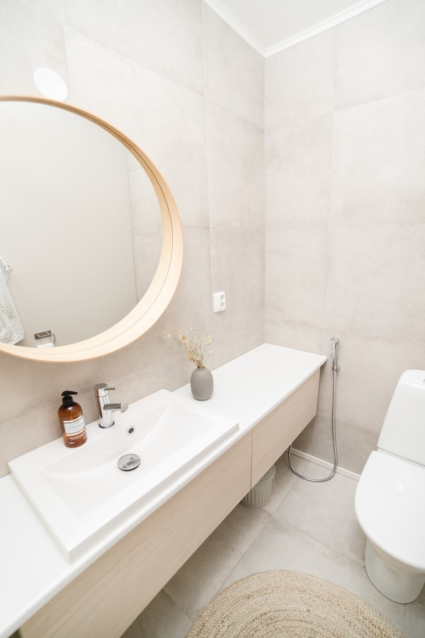 vessan-peili.jpg