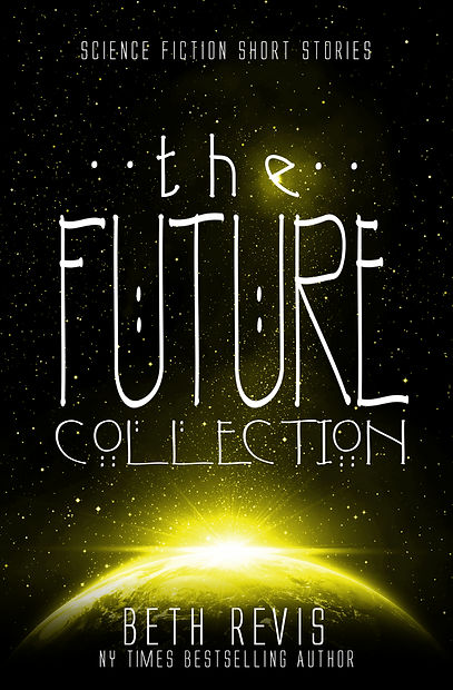The Future Collection.jpg