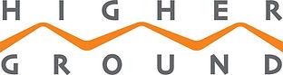 HIGHER-GROUND-2020-LOGO.jpg