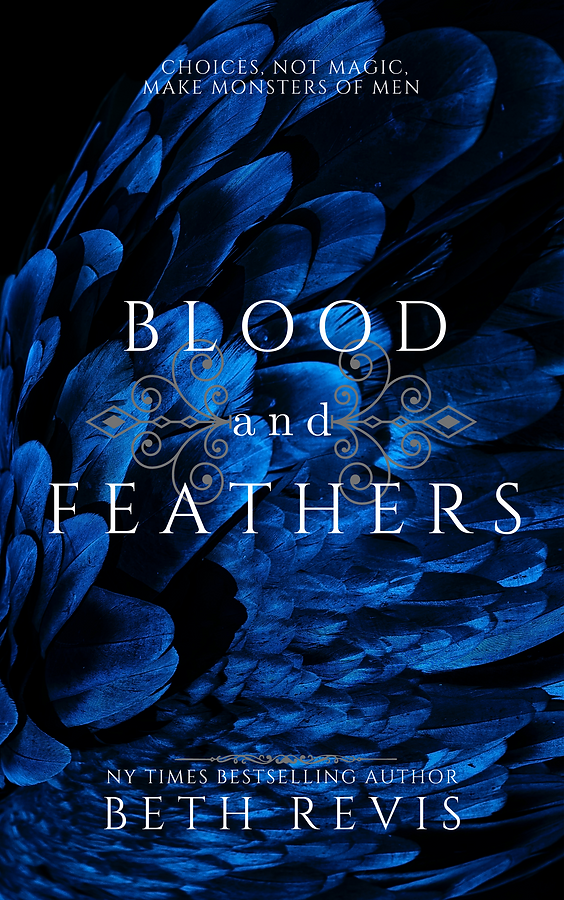 Blood and Feathers FINAL.png