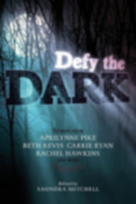 defy the dark cover.jpg