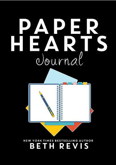 PH Journal cover draft-FINAL Large Flatt