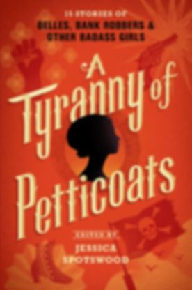 tyranny-of-petticoats.jpg