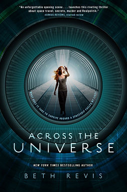 across-the-universe-new-book-cover-acros
