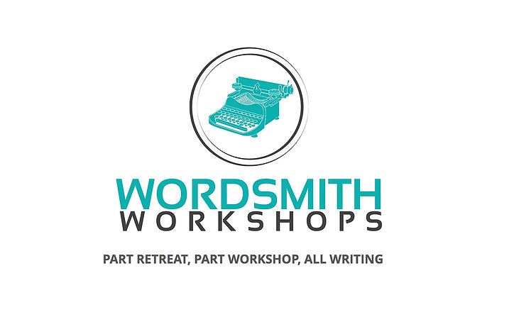 wordsmith postcard front.jpg