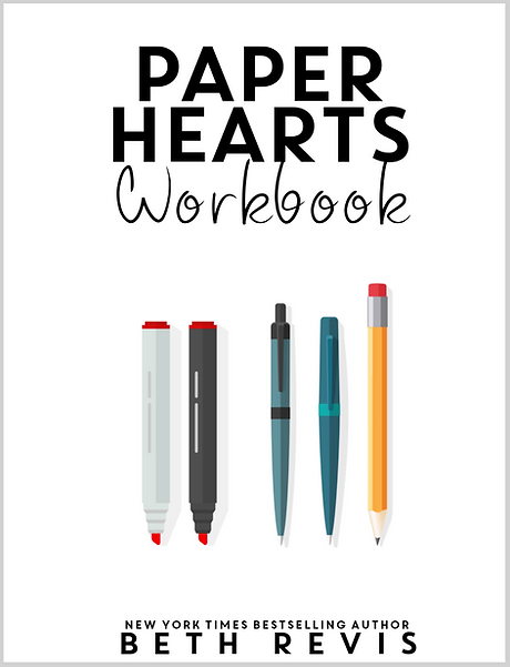 ph workbook cover-EBOOK-border.png