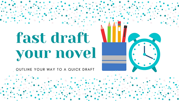fast draft your novel.png
