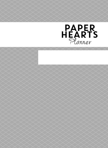 PH%20Planner%20Cover%201-ebook_edited.pn