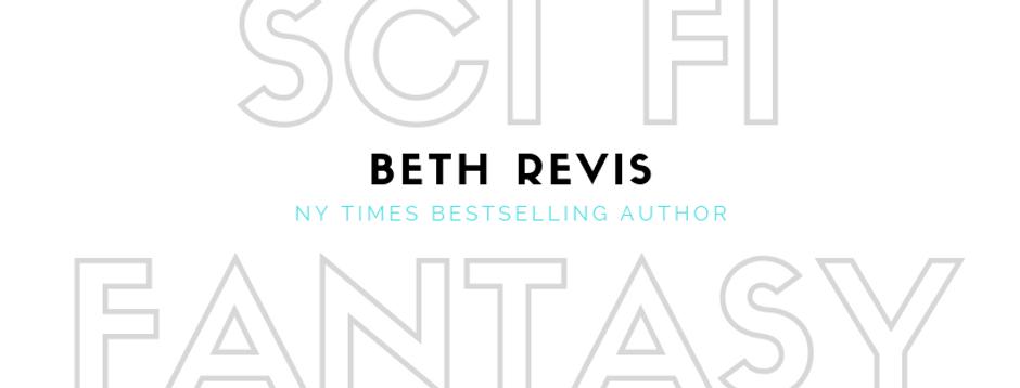 Beth Revis-3.png