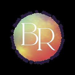 BR Logo 1_dark text.png